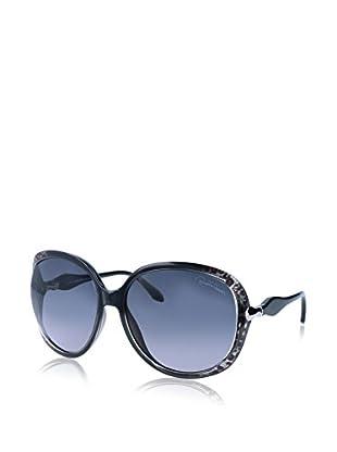 Roberto Cavalli Sonnenbrille 732S_05B (61 mm) grau