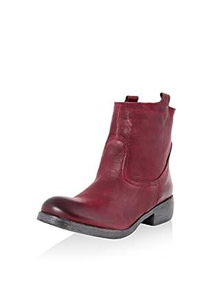 ONAKO' Cowboy Boot
