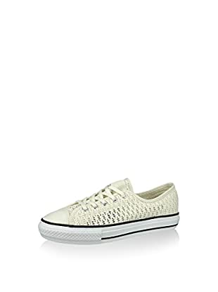 Converse Sneaker Taylor All Star High