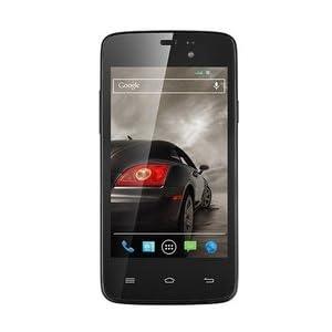 Xolo A500s Lite (Black)