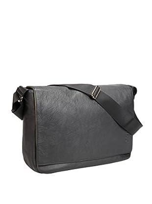 Nava Design Messengertasche N_Leather