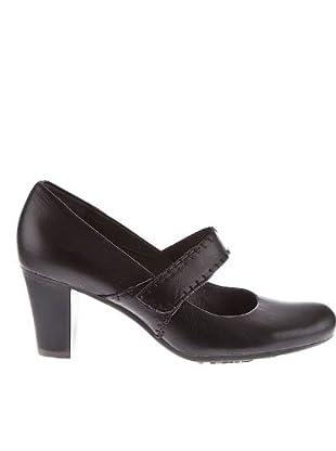 Camper Zapatos (negro)
