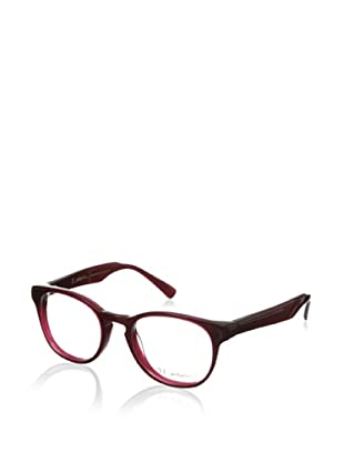 3.1 Phillip Lim Women's Guy Eyeglasses, Burgundy
