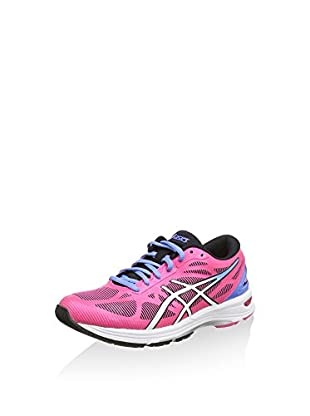 Asics Sneaker Gel-Ds Trainer 20 Nc