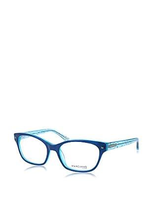 GUESS Gestell 269 (53 mm) dunkelblau