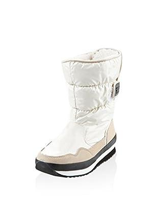 Shoes Time Botas de invierno