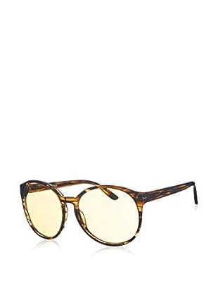 GANT Sonnenbrille GA2000W 60U06 (60 mm) braun