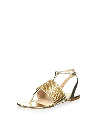 Nine West Sandale Siobhan3