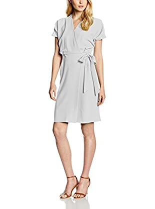 Vera Ravenna Vestido Bice