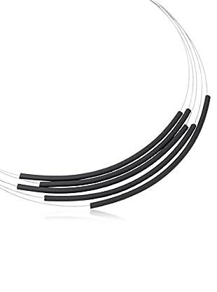 Steelart Halskette Florere