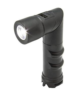 Unotec Linterna Powercar3