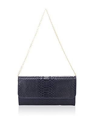 Giorgio Costa Clutch 111P Dark Blue