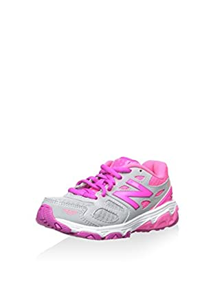 New Balance Zapatillas Kr680 Asg