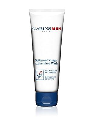 Clarins Gel Facial Limpiador Men 125 ml