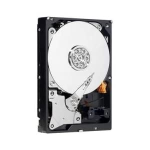 【クリックで詳細表示】WESTERN DIGITAL 3.5インチ内蔵HDD 250GB SATA/6.0Gb 7200rpm 16MB WD2500AAKX-R