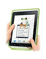 Dual Lilly Pad Protective Sleeve for iPad, iPad 2 and other devices up to 9.5x7.4""