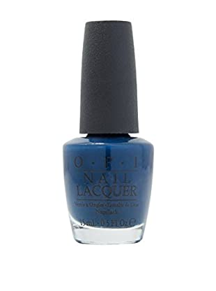 OPI Esmalte I Saw U Saw We Saw Warsaw Nle81 15.0 ml