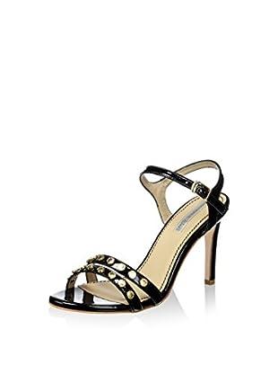Tosca Blu Sandalette Sandalo