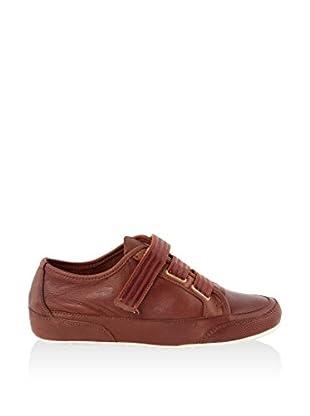Paola Ferri Sneaker 3409