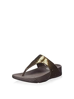 FitFlop Zehentrenner Electra Tm Classic