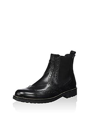 CAFèNOIR Chelsea Boot NXR114010