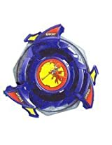 Beyblade American Hasbro Knight Dranzer Combination Type 39