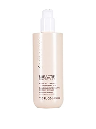 Lancaster Suractif Non Stop Lifting Advanced Comfort Cleansing Emulsión 400 ml