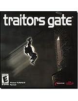 Traitors Gate (PC)