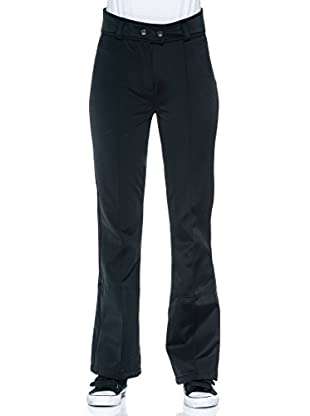 Utopik Pantalón Tiga (Negro)