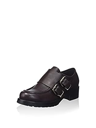 Vivien Lee Zapatos Monkstrap 5711E