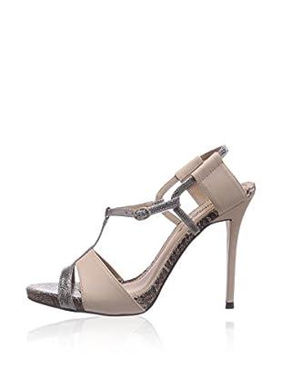 Primafila Sandalette
