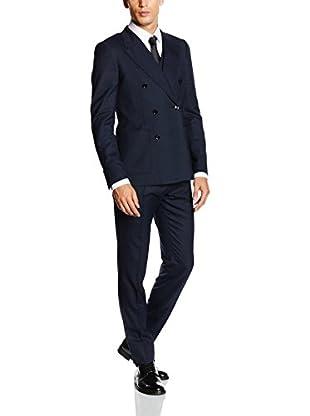 Dolce & Gabbana Anzug
