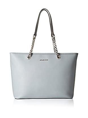 Michael Kors Bolso shopping Jet Set