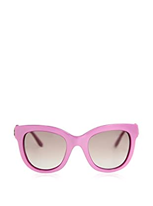 Missoni Gafas de Sol 76303 (49 mm) Rosa