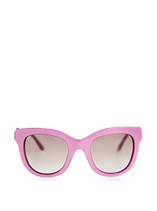 Missoni Sonnenbrille 76303 (49 mm) rosa