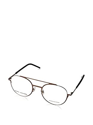 Marc Jacobs Montatura MARC 43 V81 50 (50 mm) Metallo
