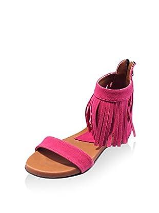 Shoetarz Sandalo Basso