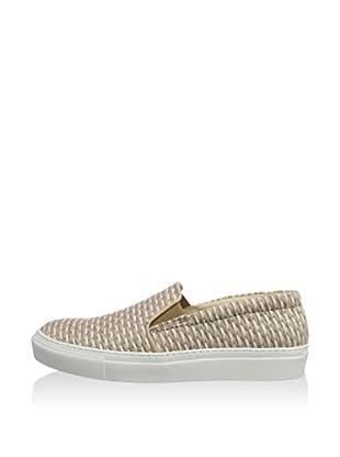 H Shoes Slip-On MILLIE