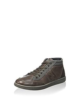 IGI&Co Hightop Sneaker 2761100