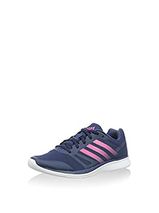 adidas Zapatillas de Running Lite Speedster 3 Woman