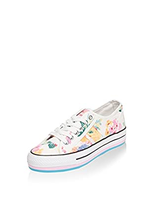 Yamamay Sneaker YASC87V01