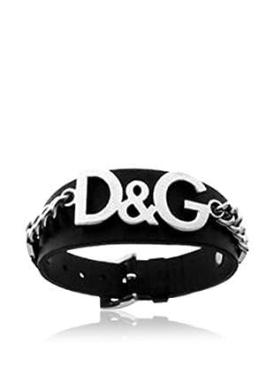 D&G Pulsera DJ0106