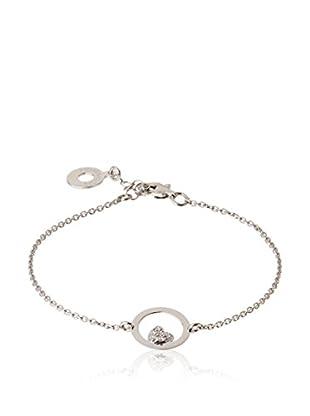 Nomination Armband Milu Sterling-Silber 925