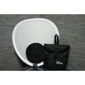 Amazon.co.jp: ケンコー ケンコー ストロボディフューザー 「影とり」 SDF-26 080833: 家電・カメラ