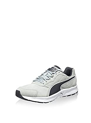 Puma Sneaker Descendant V3 Suede