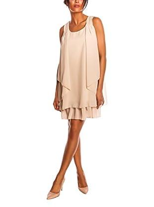 Scarlet Jones Kleid Aurelie