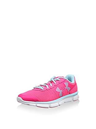 Under Armour Sportschuh W Micro G Speed Swift