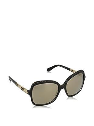 Bulgari Gafas de Sol MOD. 8181B (56 mm) Negro