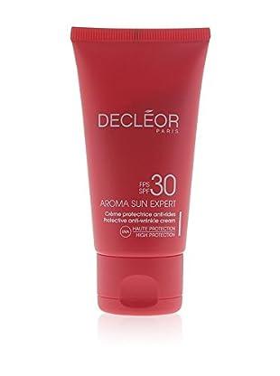 DECLEOR Aroma Sun Expert Sonnencreme Anti-Rot Spf30, 50 ml, Preis/100ml: 31,9 EUR