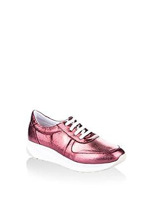 Pembe Potin Sneaker